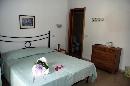 Camera Matrimoniale - Capodanno Hotel Villa Wanda Isola d'Elba Foto