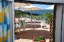 Vista Mare - Capodanno Hotel Villa Wanda Isola d'Elba Foto