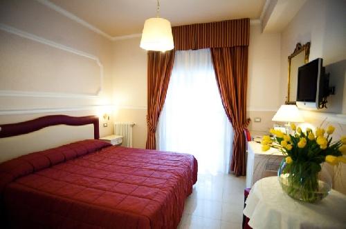 Capodanno Hotel Granduca Cenone a Livorno Foto