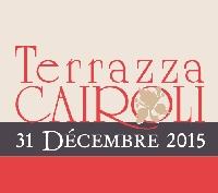 Capodanno Ristorante Terrazza Cairoli Marina di Cecina Foto