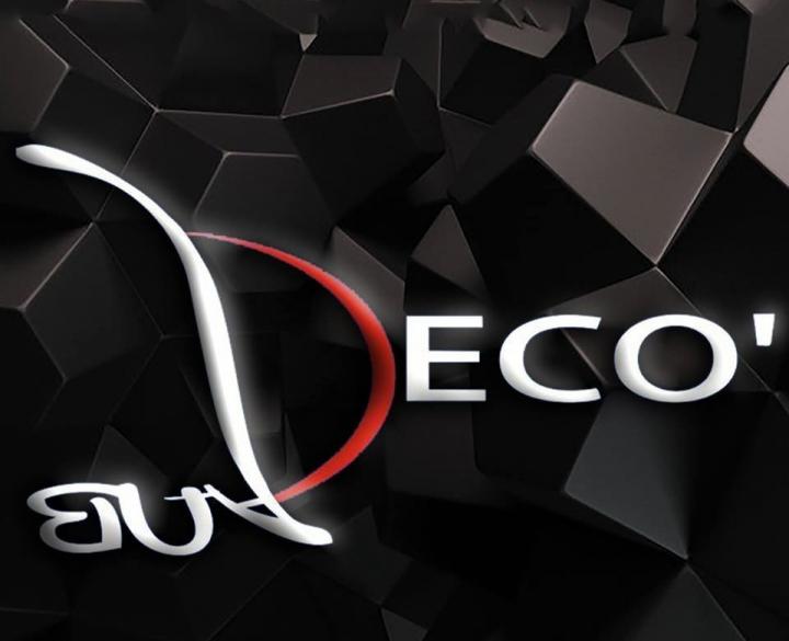 Capodanno Discoteca Deco Music Club Livorno Isola Elba Capoliveri